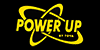 logo power-up.png